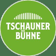 logo_tschauner
