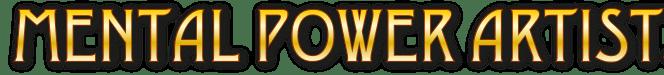 Logo-MPA2